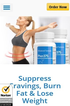 Where To Buy Phen375 Is It Available Stores Like Gnc Walmart Or